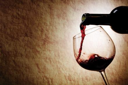 Winedipity