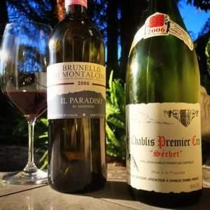 France & Italy 2006 wine.jpeg