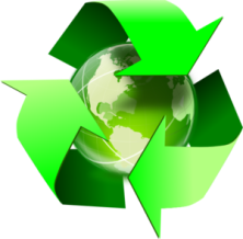recycle-icon-md